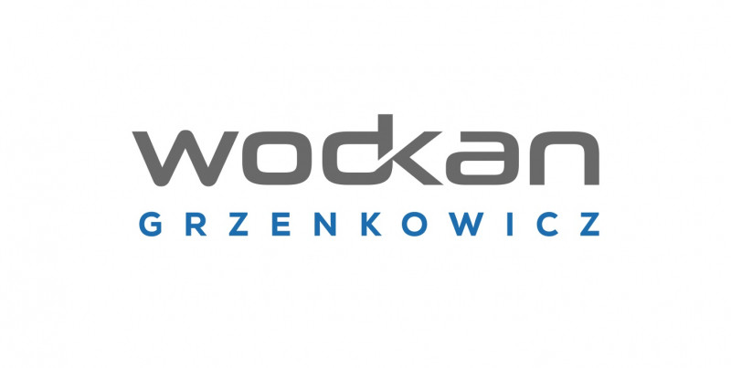 WODKAN-GRZENKOWICZ Sp. z o. o.