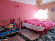 Dom na sprzedaż, Złoty Stok, ząbkowicki, dolnośląskie - Foto 19