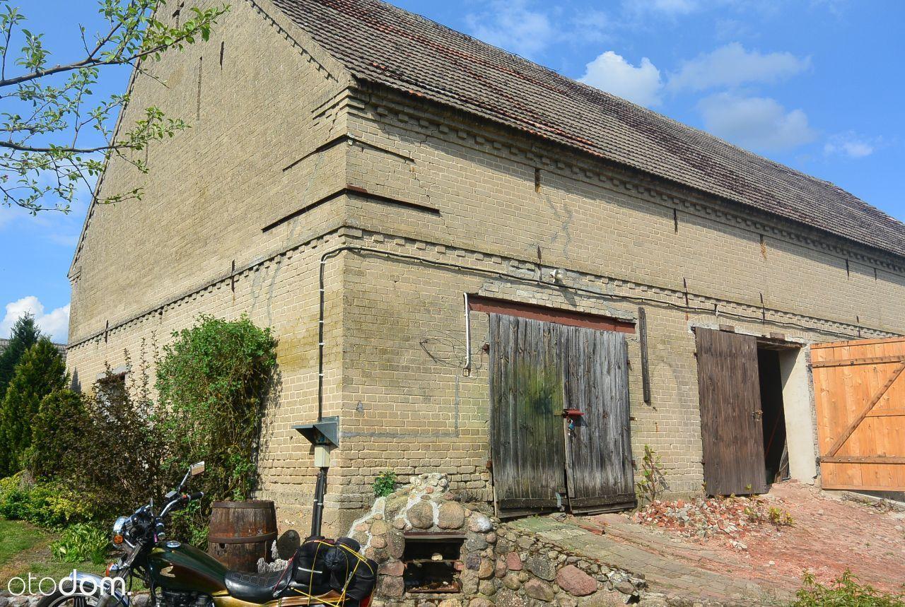 Dom na sprzedaż, Grotów, strzelecko-drezdenecki, lubuskie - Foto 14