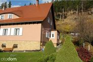 Dom na sprzedaż, Lubawka, kamiennogórski, dolnośląskie - Foto 14