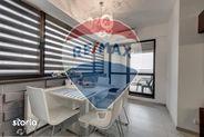 Apartament de vanzare, Ilfov (judet), Bulevardul Pipera - Foto 4