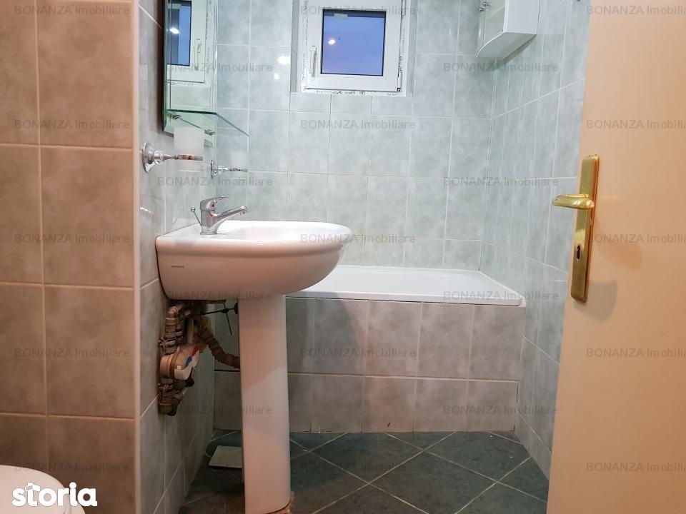 Apartament de vanzare, București (judet), Bulevardul Unirii - Foto 11