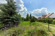 Dom na sprzedaż, Wasilków, białostocki, podlaskie - Foto 15