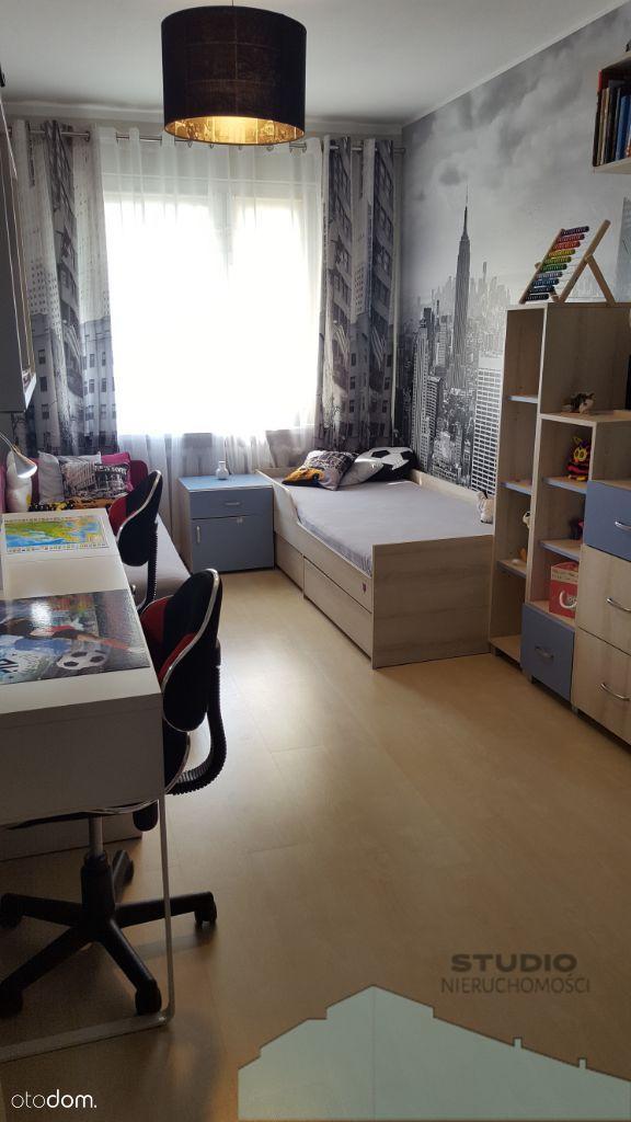 Mieszkanie na sprzedaż, Rzeszów, Pobitno - Foto 1