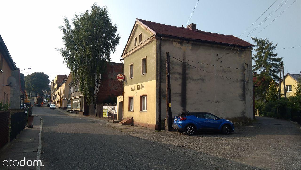 Lokal użytkowy na sprzedaż, Racibórz, raciborski, śląskie - Foto 1