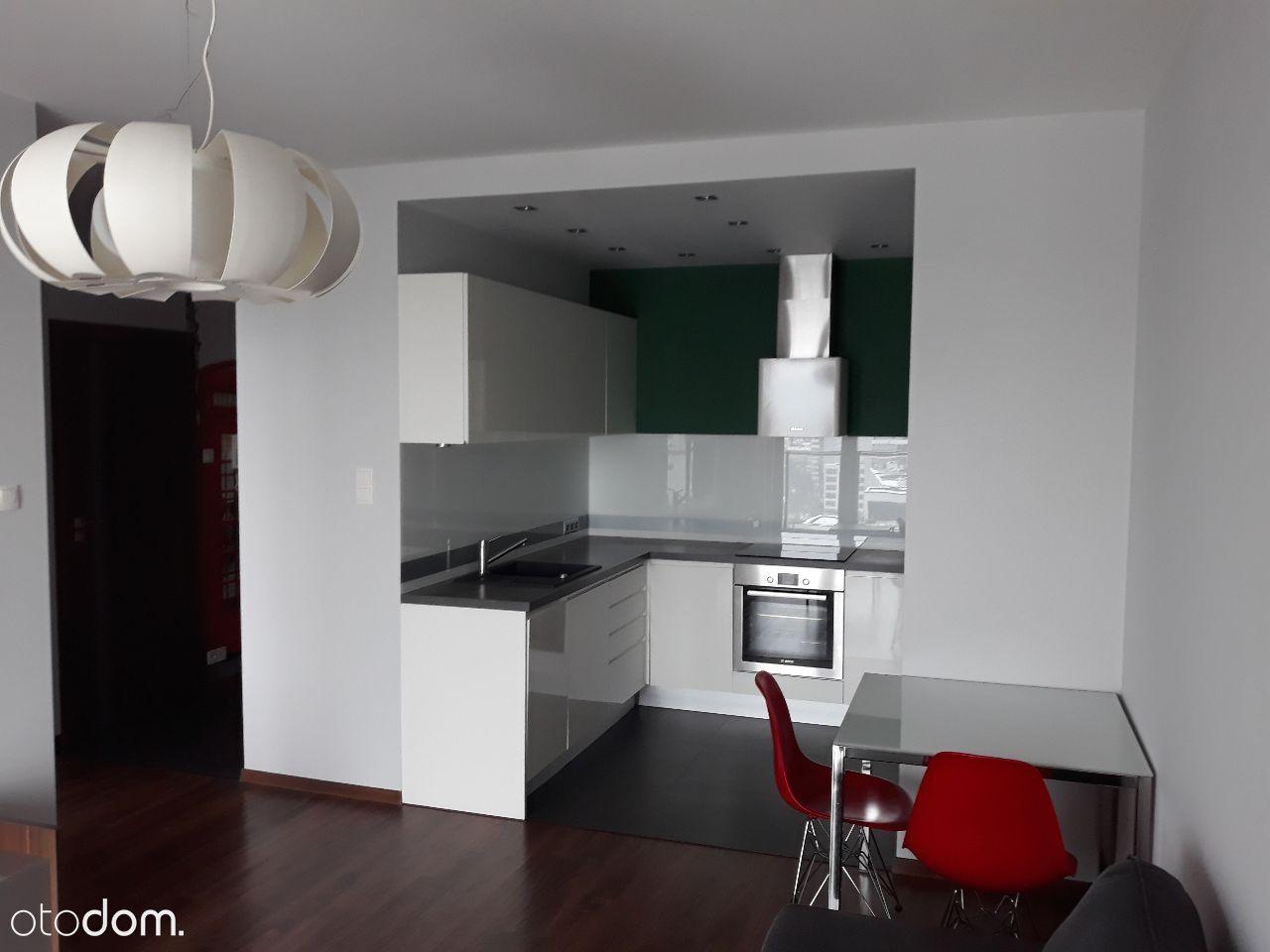 Mieszkanie na wynajem, Warszawa, Praga-Południe - Foto 1