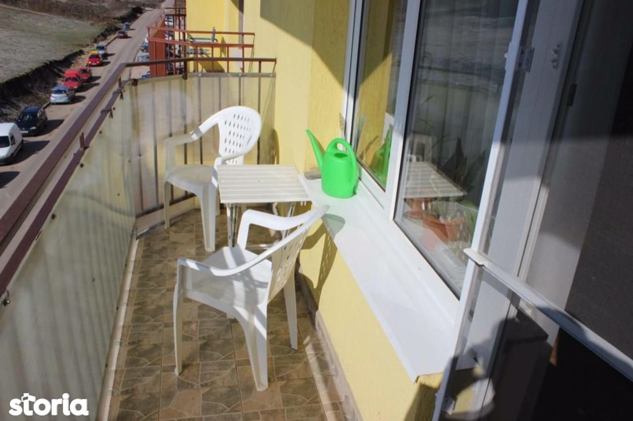 Apartament de vanzare, Cluj (judet), Strada Porii - Foto 16
