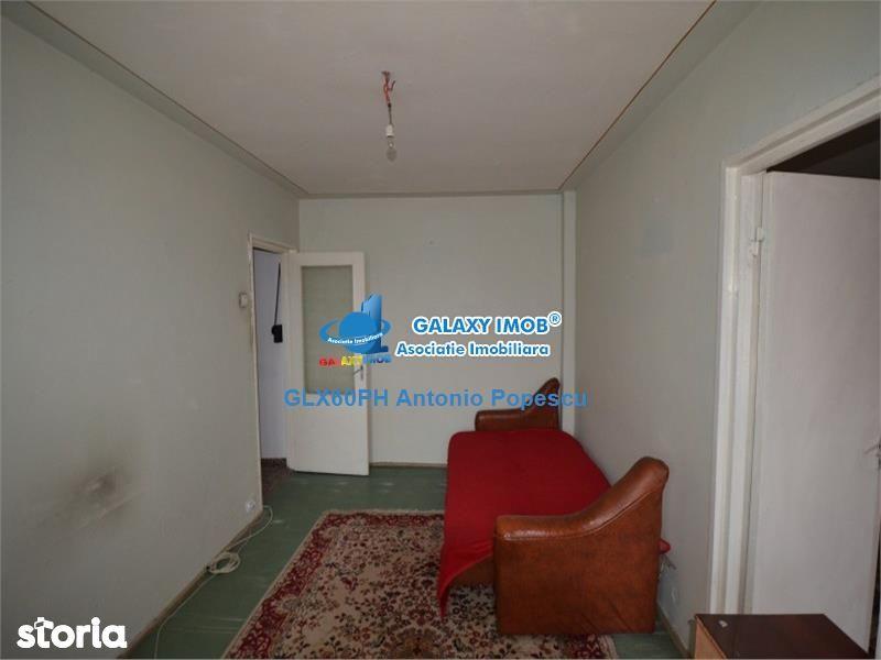 Apartament de vanzare, Prahova (judet), Strada Slt. Erou Marian Moldoveanu - Foto 10