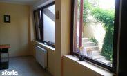 Casa de inchiriat, Bucuresti, Sectorul 5, 13 Septembrie - Foto 4