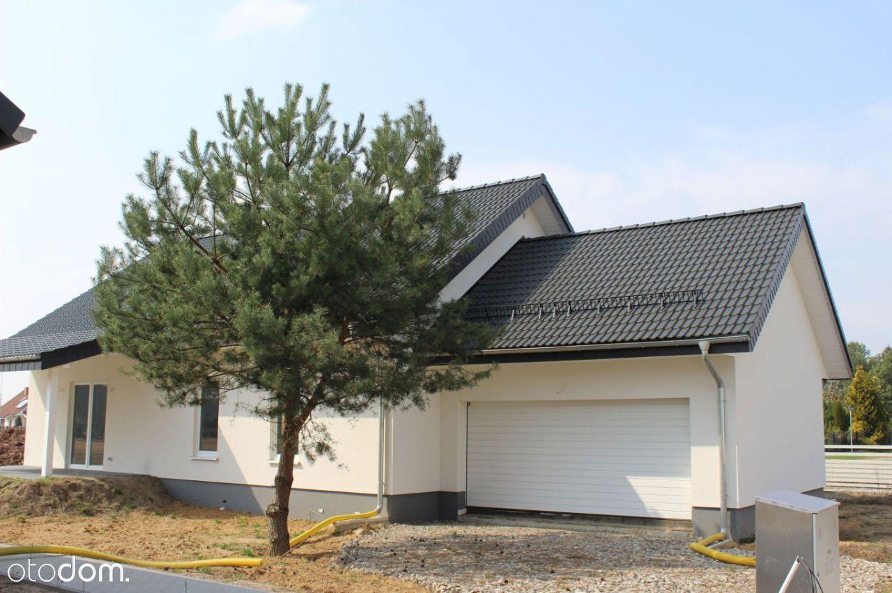 Dom na sprzedaż, Zielona Góra, Łężyca - Foto 9