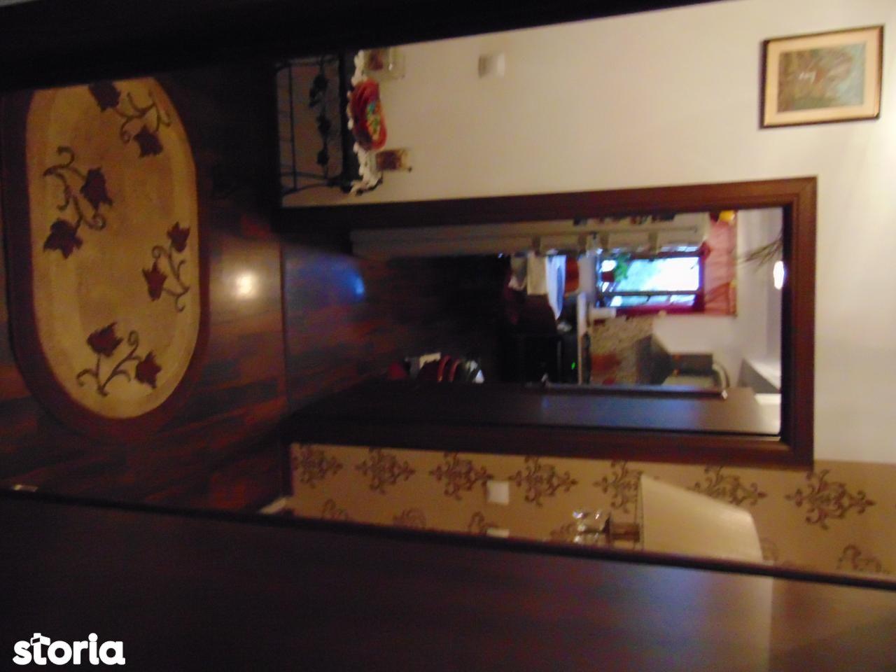 Apartament de vanzare, Ilfov (judet), Chiajna - Foto 20