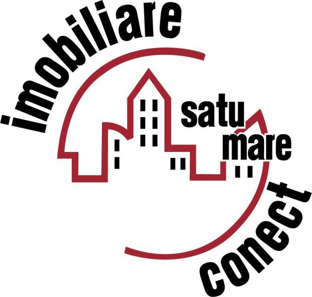 Imobiliare Conect Satu Mare