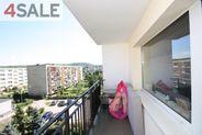 Mieszkanie na sprzedaż, Wejherowo, wejherowski, pomorskie - Foto 7