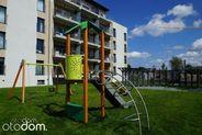 Mieszkanie na sprzedaż, Ustronie Morskie, kołobrzeski, zachodniopomorskie - Foto 14