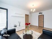 Apartament de inchiriat, București (judet), Drumul Pădurea Pustnicu - Foto 4