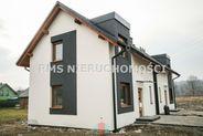Dom na sprzedaż, Skoczów, cieszyński, śląskie - Foto 1