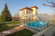 Casa de vanzare, Călărași (judet), Frumuşani - Foto 1
