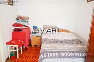 Apartament de vanzare, Sibiu (judet), Hipodrom 2 - Foto 4