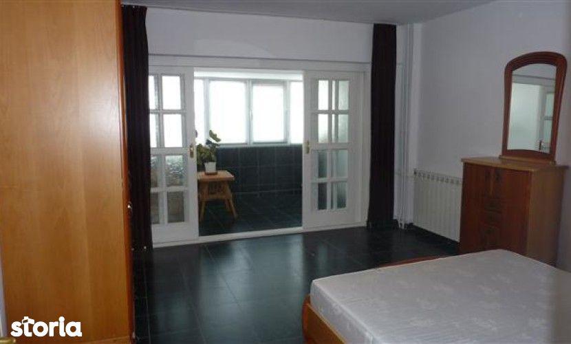 Apartament de inchiriat, Prahova (judet), Strada Vasile Lupu - Foto 6