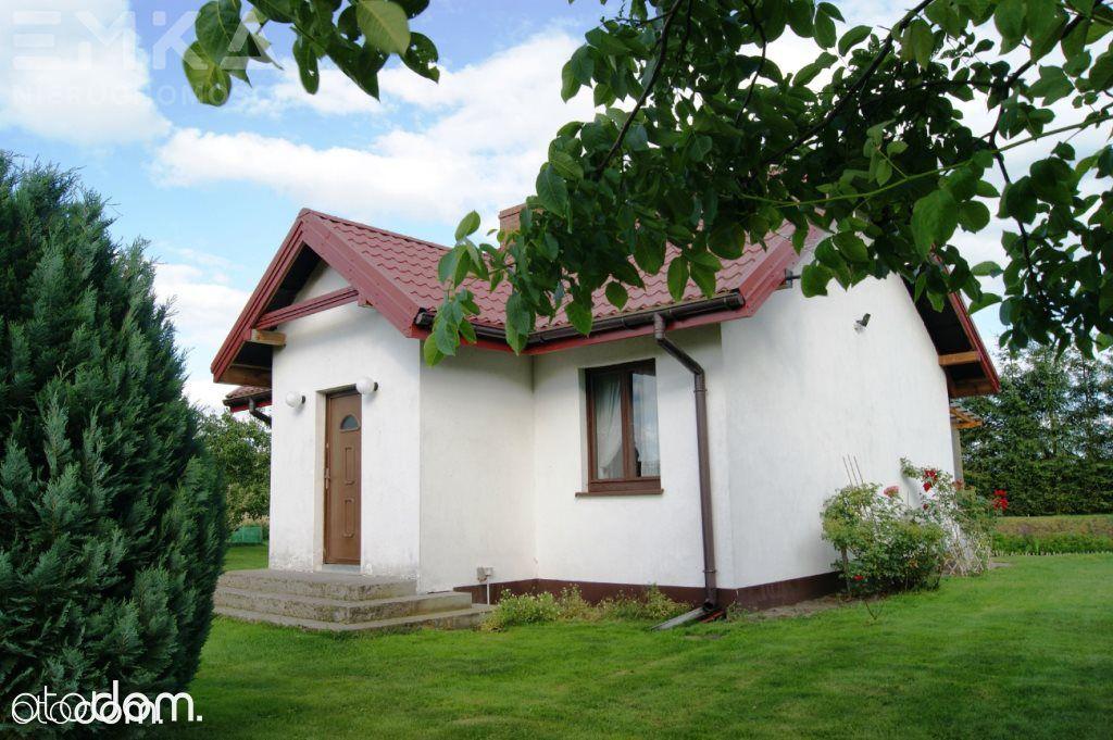 Dom na sprzedaż, Zarośle Cienkie, toruński, kujawsko-pomorskie - Foto 7