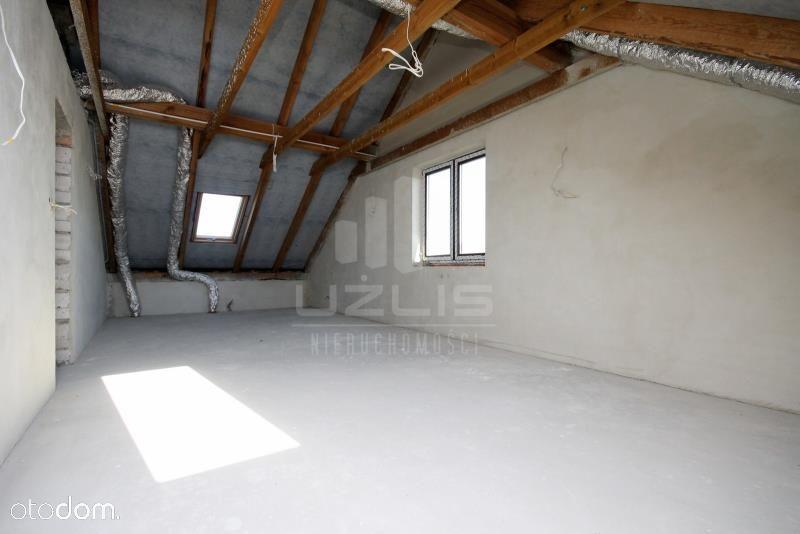 Dom na sprzedaż, Tczew, tczewski, pomorskie - Foto 7