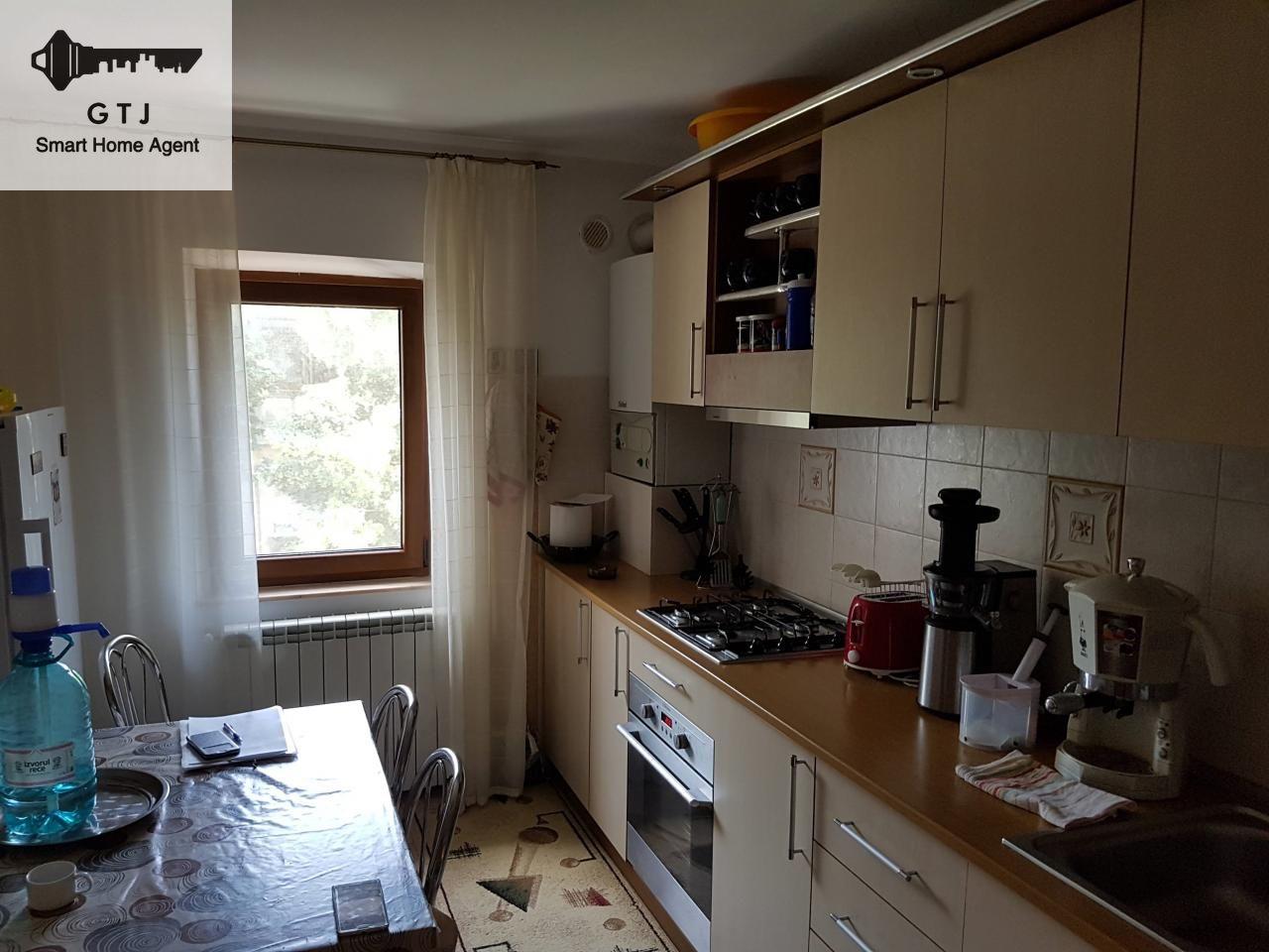 Apartament de vanzare, Focsani, Vrancea - Foto 7