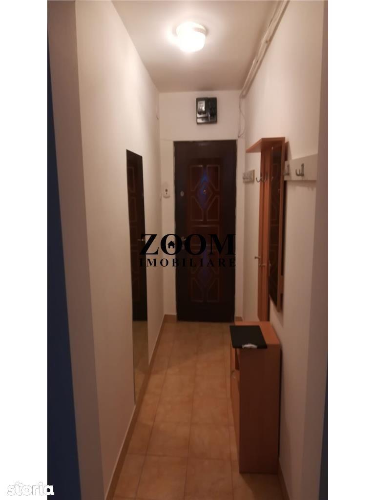 Apartament de inchiriat, Cluj (judet), Aleea Clăbucet - Foto 10