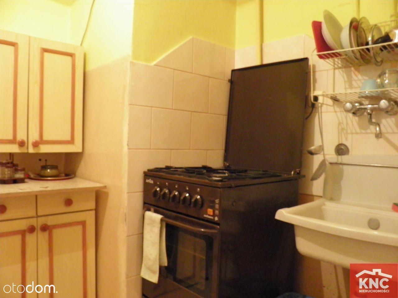 Mieszkanie na sprzedaż, Lublin, Bronowice - Foto 14