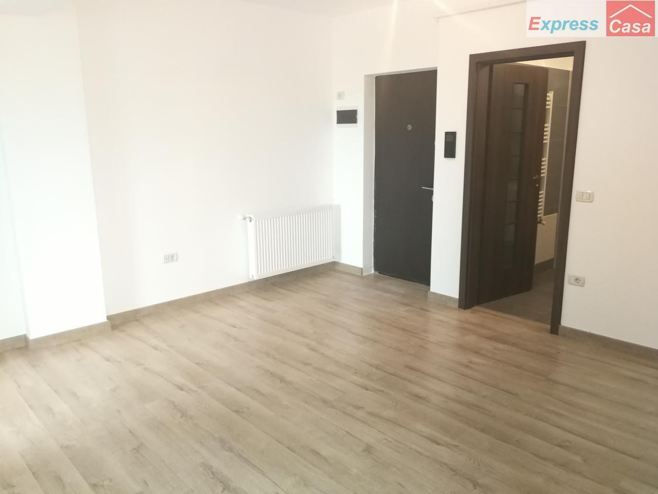 Apartament de vanzare, Iași (judet), Nicolina 1 - Foto 6