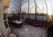 Mieszkanie na sprzedaż, Konstancin-Jeziorna, piaseczyński, mazowieckie - Foto 6