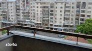 Apartament de inchiriat, Prahova (judet), Ploieşti - Foto 12