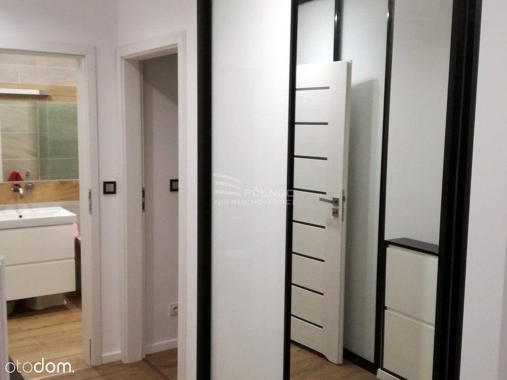 Mieszkanie na sprzedaż, Kraków, Czyżyny - Foto 7