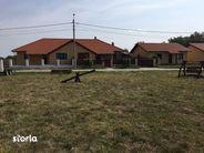 Teren de Vanzare, Satu Mare (judet), Dorolţ - Foto 4