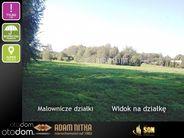 Działka na sprzedaż, Rybnik, śląskie - Foto 4