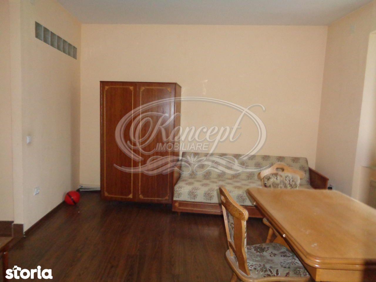 Apartament de vanzare, Cluj (judet), Strada Albert Einstein - Foto 3