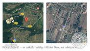 Działka na sprzedaż, Kazuń Polski, nowodworski, mazowieckie - Foto 7