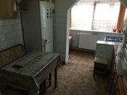 Apartament de vanzare, Satu Mare, Micro 17 - Foto 4