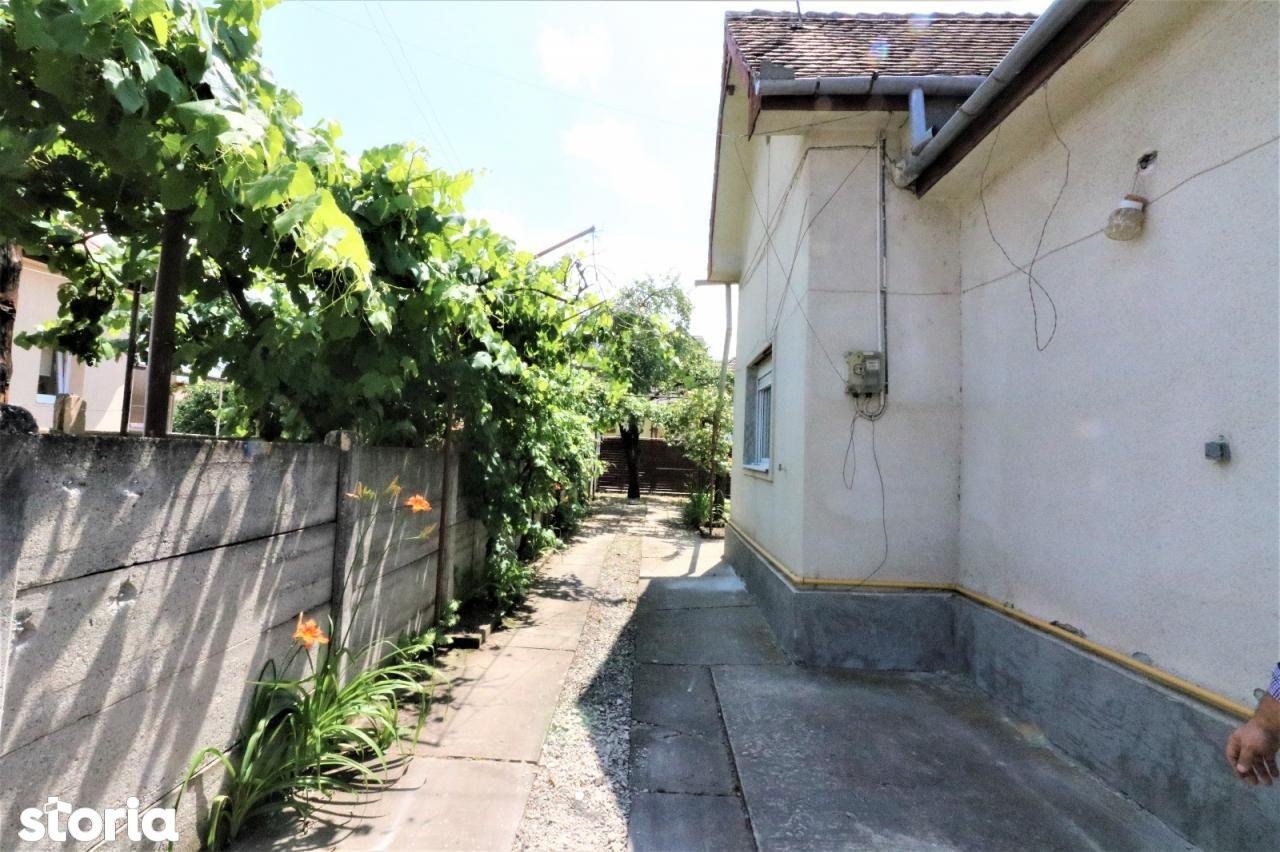 Casa de vanzare, Sibiu (judet), Lazaret - Foto 7