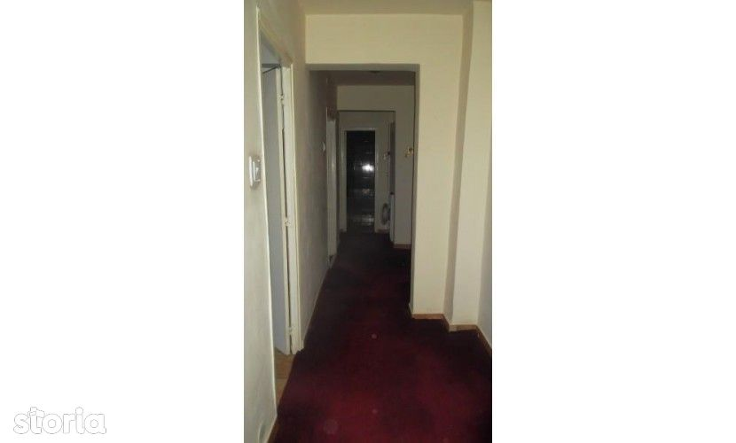 Apartament de vanzare, Ploiesti, Prahova, Cantacuzino - Foto 2