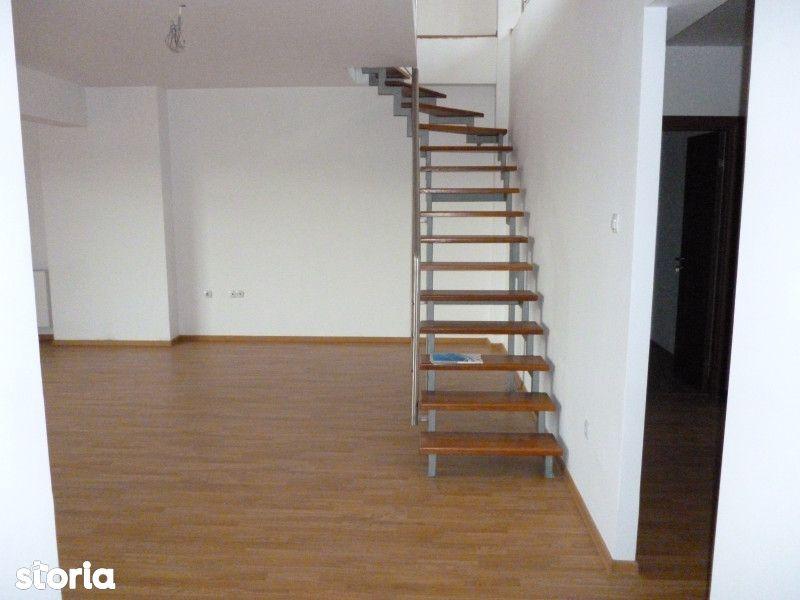 Apartament de vanzare, Cluj-Napoca, Cluj, Buna Ziua - Foto 13