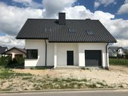 Dom na sprzedaż, Kluczbork, kluczborski, opolskie - Foto 3