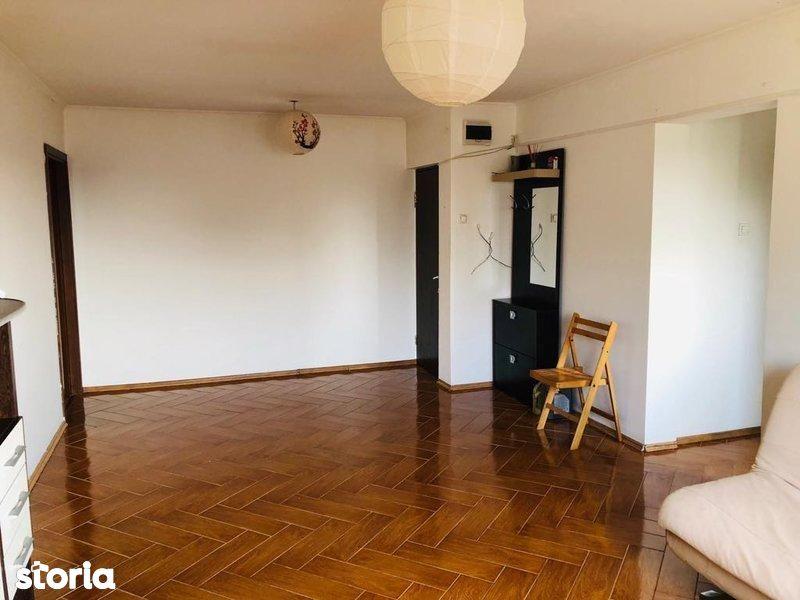 Apartament de inchiriat, București (judet), Strada Ilioara - Foto 4