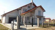 Casa de vanzare, Dej, Cluj - Foto 1