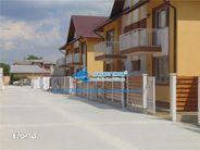 Casa de vanzare, Ilfov (judet), Strada Vasile Alecsandri - Foto 4