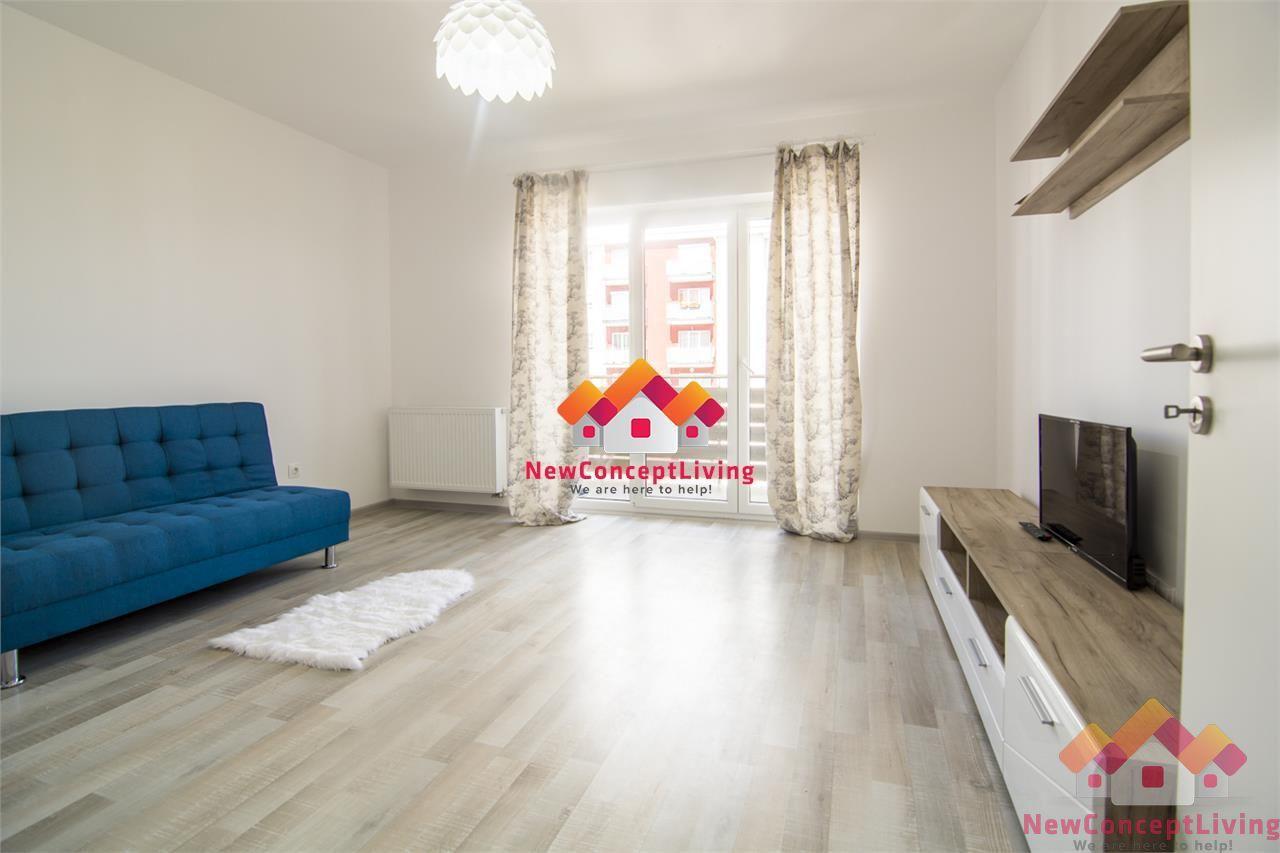 Apartament de inchiriat, Selimbar, Sibiu - Foto 2