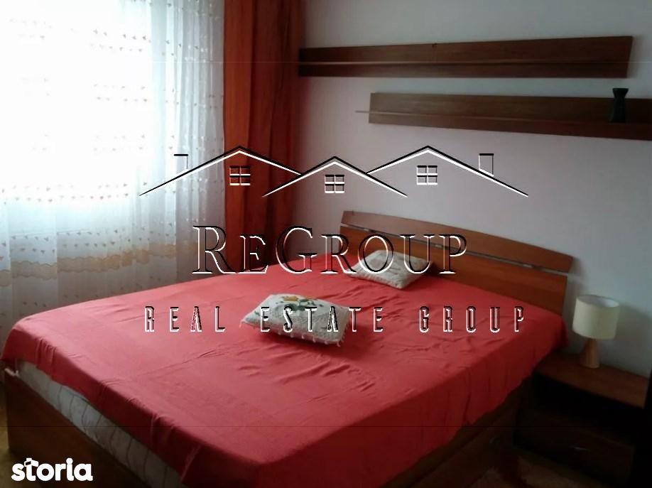 Apartament de inchiriat, Iași (judet), Dacia - Foto 3
