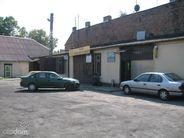 Hala/Magazyn na sprzedaż, Zakroczym, nowodworski, mazowieckie - Foto 5