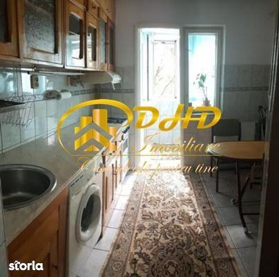Apartament de inchiriat, Iași (judet), Dacia - Foto 6