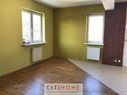 Mieszkanie na sprzedaż, Otwock, otwocki, mazowieckie - Foto 1