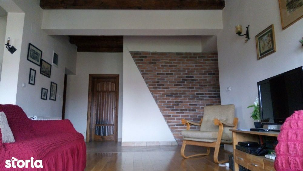 Apartament de inchiriat, Timiș (judet), Ghiroda - Foto 1